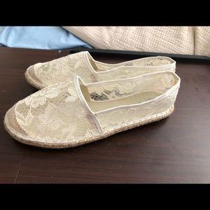 G. C. Shoes